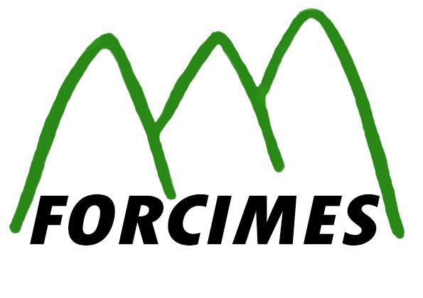 Forcimes