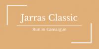 Logo Jarras Classic