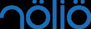 logo-nolio-bleu